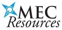 Mec Resources
